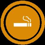 ahorro-tabaco