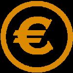 Calcolatrice per finanza