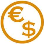 Currency Converter: Euro – Peso