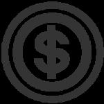 calculadoras-salario
