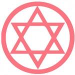 Hebrew Calendar Converter