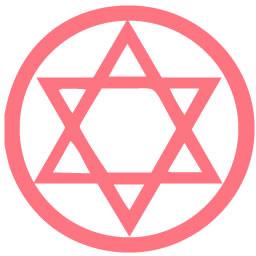 Calcular fecha en el Calendario Hebreo | Conversor