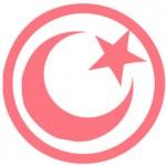 Islamic Calendar Converter