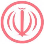 Persian Calendar Converter
