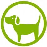 anni cane
