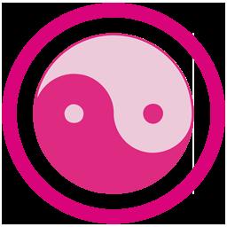 Signos chinos compatibles y No compatibles. - YouTube