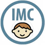 imc_infantil