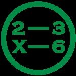 calculadora_regla3