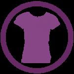 conversor-ropa-mujer