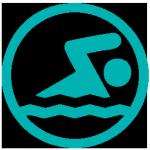 calculadora_calorias_nadar