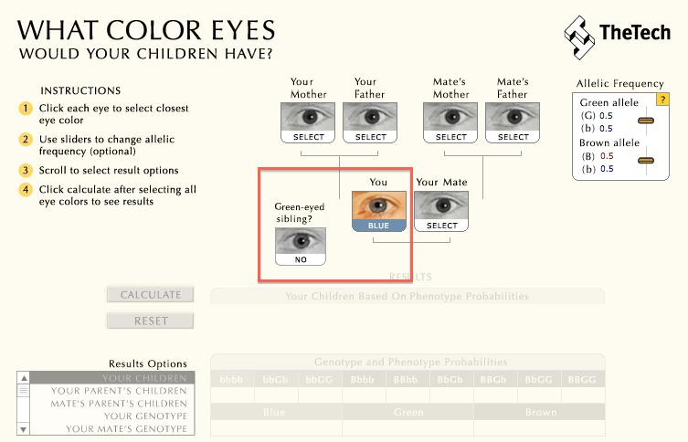 color-ojos-bebe-paso1
