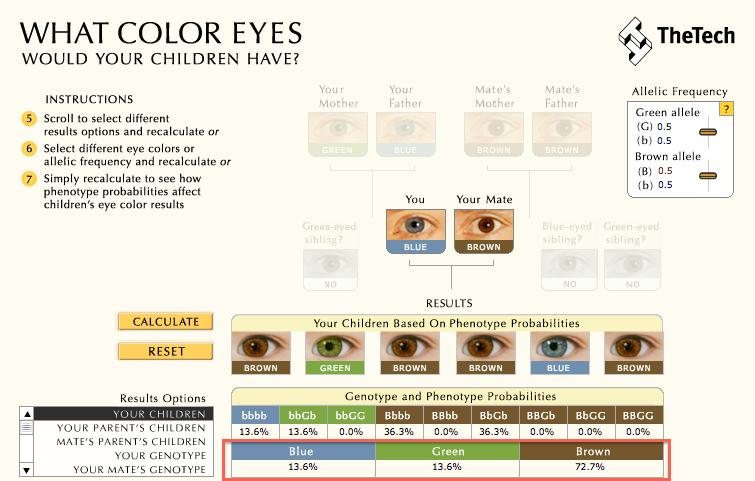 color-ojos-bebe-resultado