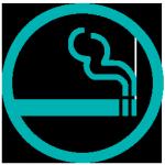 Rechner der Tabakkosten