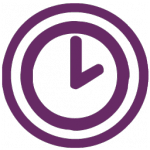 conversor-husos-horarios