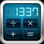 calculadora-hd