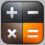 calculadora-ipad-gratis
