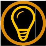 calculadora_luz