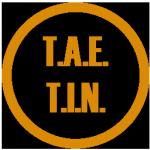 calculadora_tae