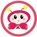 Compatibilidad pareja horoscopo chino