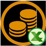 calculadora-gastos-excel