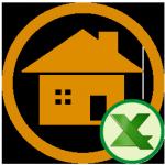 calculadora_hipoteca-excel