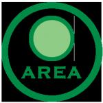 calculadora_area_circulo