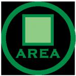 calculadora_area_cuadrado