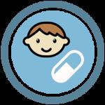 calculadoras_pediatricas