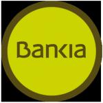 hipoteca_bankia