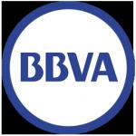 hipoteca_bbva