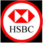 hipoteca_hsbc