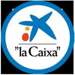hipoteca_lacaixa