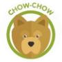 dog-chowchow