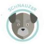 dog-schnauzer