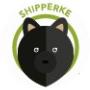 dog-shipperke