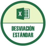 calcular-desviacion-estandar