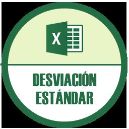 Calcular La Varianza En Excel Cálculo Estadístico Con Excel