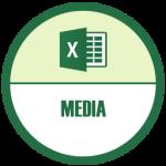 calcular-media