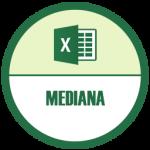 calcular-mediana