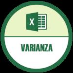 calcular-varianza