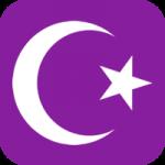 calendario-islamico-150x150