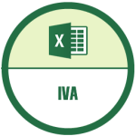 excel-iva