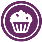 calculadora-cupcakes