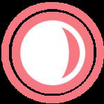 fase-luna