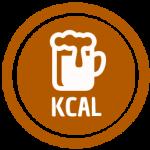 calorias_alcohol