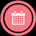 crear-calendarios