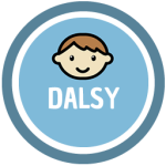 dosis-dalsy
