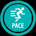 calculadora_pace