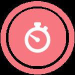 cronometro2