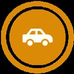ahorro-seguro-coche